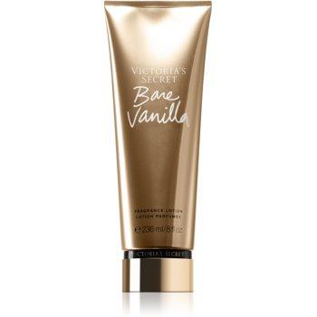 Victoria's Secret Bare Vanilla lapte de corp pentru femei notino.ro