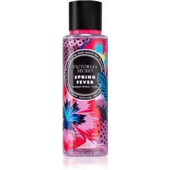 Victoria's Secret Flower Shop Spring Fever spray de corp parfumat pentru femei