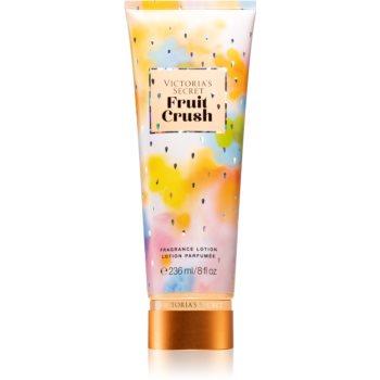 Victoria's Secret Sweet Fix Fruit Crush lapte de corp pentru femei