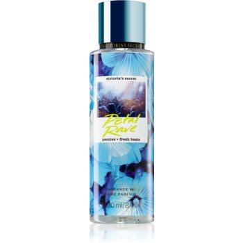 Victoria's Secret Total Remix Petal Rave spray de corp parfumat pentru femei