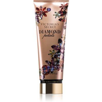 Victoria's Secret Winter Dazzle Diamond Petals lapte de corp pentru femei notino.ro