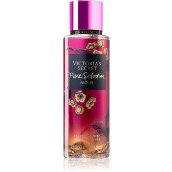 Victoria's Secret Pure Seduction Noir spray de corp parfumat pentru femei