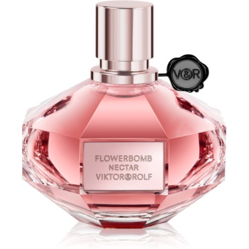 Viktor & Rolf Flowerbomb Nectar Eau de Parfum pentru femei image0