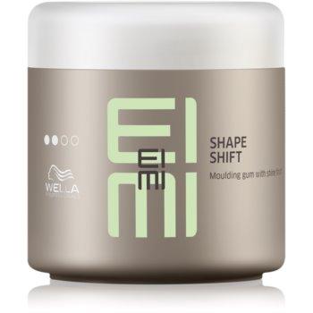 Wella Professionals Eimi Shape Shift guma modelatoare pentru păr imagine 2021 notino.ro