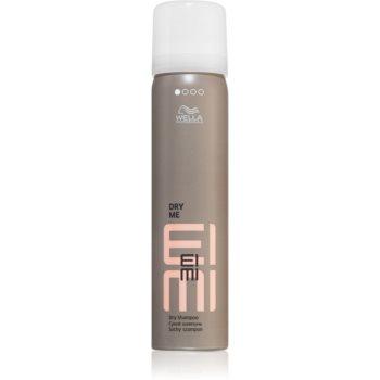 Wella Professionals Eimi Dry Me șampon uscat Spray notino.ro