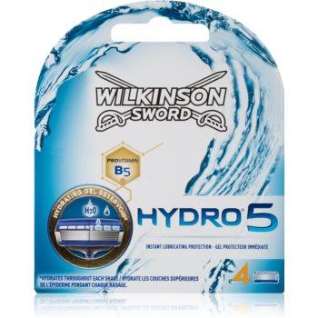 Wilkinson Sword Hydro5 rezerva Lama imagine 2021 notino.ro