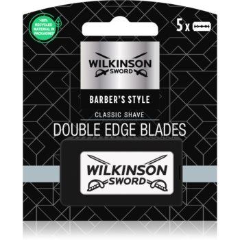 Wilkinson Sword Premium Collection lame de rezerva imagine 2021 notino.ro