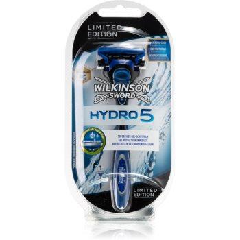 Wilkinson Sword Hydro5 aparat de ras pentru barbati imagine 2021 notino.ro