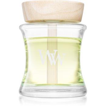 Woodwick Cinnamon Chai aroma difuzor cu rezervã I.