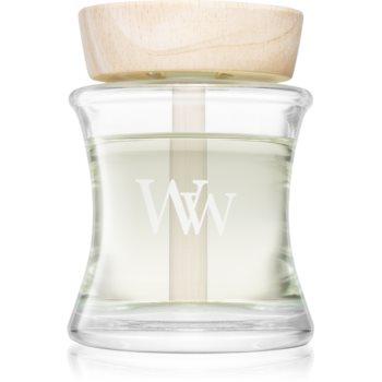 Woodwick Lavender Spa aroma difuzor cu rezervã I.