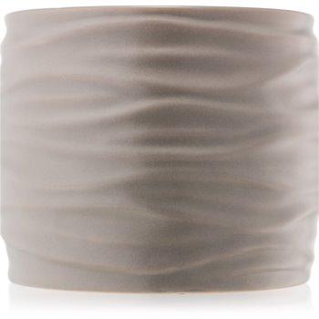 Yankee Candle Scenterpiece Noah încălzitor de ceară electric cu temporizator (Grey)