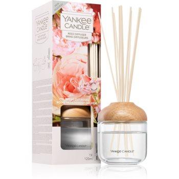 Yankee Candle Fresh Cut Roses aroma difuzor cu rezervã I.