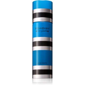Yves Saint Laurent Rive Gauche Eau de Toilette pentru femei