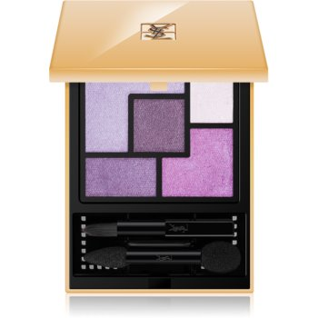 Yves Saint Laurent Couture Palette fard ochi notino poza