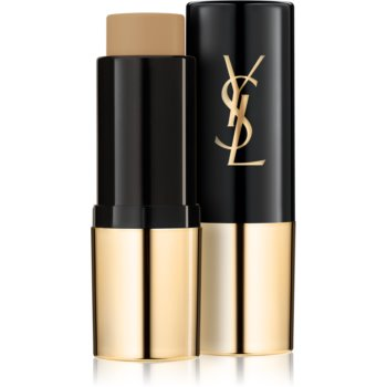 Yves Saint Laurent Encre de Peau All Hours Stick creion de machiaj 24 de ore notino poza