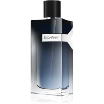 Yves Saint Laurent Y Eau de Parfum pentru bărbați