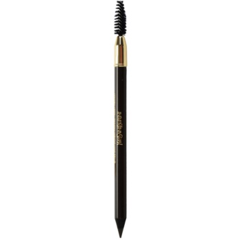 Yves Saint Laurent Dessin des Sourcils creion pentru sprancene imagine 2021 notino.ro