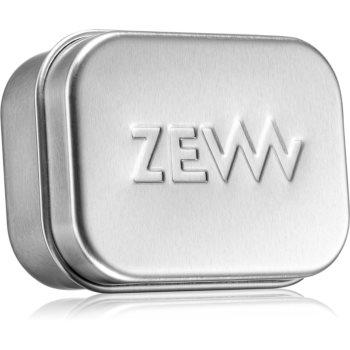 Zew For Men cutie pentru săpun pentru barbati imagine 2021 notino.ro