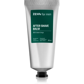 Zew For Men balsam după bărbierit imagine 2021 notino.ro