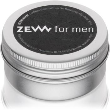 Zew For Men balsam pentru barba pentru barbati imagine 2021 notino.ro