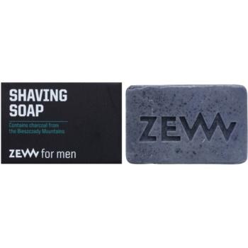 Zew For Men săpun solid pentru ras imagine 2021 notino.ro