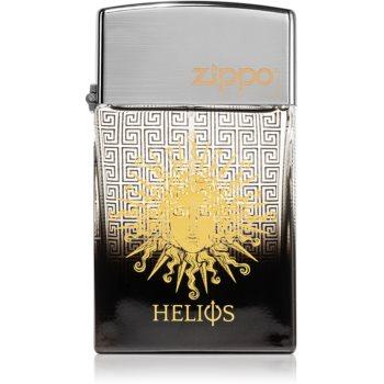Zippo Fragrances Helios Eau de Toilette pentru barbati image0