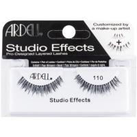 Ardell Studio Effects False Eyelashes