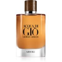 Armani Acqua di Giò Absolu Eau de Parfum für Herren