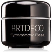 Artdeco Eyeshadow Base podkladová báza pod očné tiene
