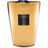 Baobab Les Exclusives Aurum scented candle