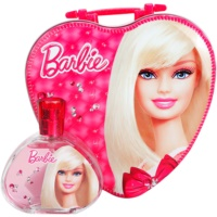 Barbie Barbie confezione regalo I. per bambini