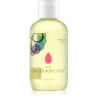 beautyblender® cleanser Flüssigreiniger für Foundation-Schwämme