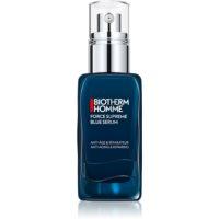 Biotherm Homme Force Supreme omladzujúce sérum proti vráskam