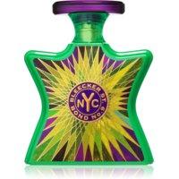 Bond No. 9 Downtown Bleecker Street eau de parfum unisex