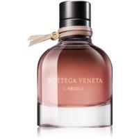Bottega Veneta L'Absolu Eau de Parfum for Women