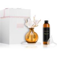 Chando Myst Vanilla & Cedar aroma diffuser with filling I.