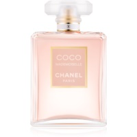 Chanel Coco Mademoiselle Eau de Parfum for Women