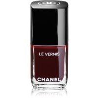 Chanel Le Vernis lak na nechty