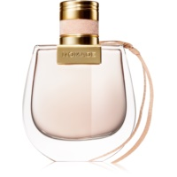 Chloé Nomade eau de parfum da donna