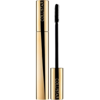 Collistar Mascara Infinito Volumizing and Curling Waterproof Mascara