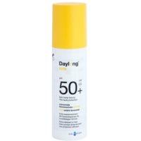 Daylong Kids lipozomálne ochranné mlieko SPF 50+