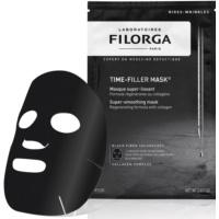 Filorga Time Filler Mask® Smoothing Mask With Collagen