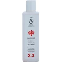 Gestil Hair Loss Anti-Hair Loss Shampoo