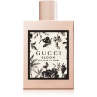 Gucci Bloom Nettare di Fiori Eau de Parfum for Women
