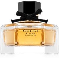 Gucci Flora by Gucci parfumovaná voda pre ženy