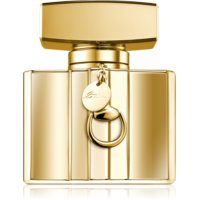 Gucci Première parfumovaná voda pre ženy