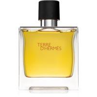 Hermès Terre d'Hermès parfüm für Herren