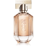 Hugo Boss BOSS The Scent Intense Eau de Parfum for Women