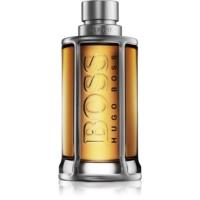 Hugo Boss BOSS The Scent toaletná voda pre mužov