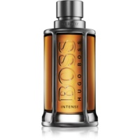 Hugo Boss BOSS The Scent Intense Eau de Parfum for Men